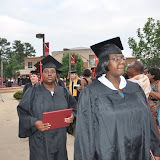Graduation 2011 - DSC_0328.JPG