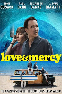 Love & Mercy (2014) BluRay 720p HD Watch Online, Download Full Movie For Free