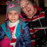 Polar Express Christmas Train 2011 - 115_1017.JPG