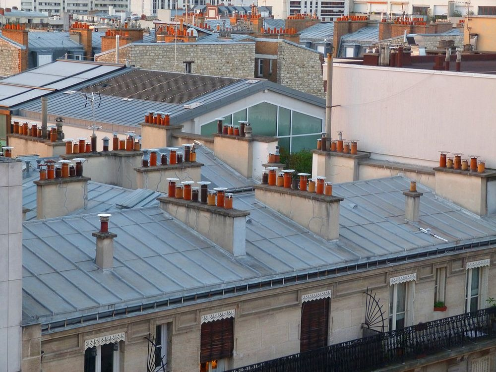 chimneypots-paris-3