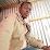 Benefactor Masilani's profile photo