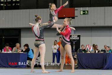 Han Balk Fantastic Gymnastics 2015-8640.jpg