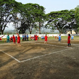 Kho Kho Volleyball Final 2014 at BJN (21).JPG