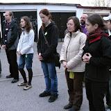 2011 43. Diecézní setkání mládeže Litoměřice
