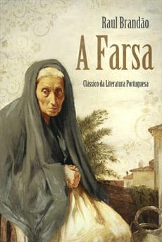 A Farsa Raul Brandão pdf epub mobi download