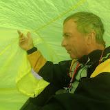 Kano Rijnland 2012 Zeekajakken Zeeland - 20121006%2BZeekajakken%2B%252845%2529.JPG