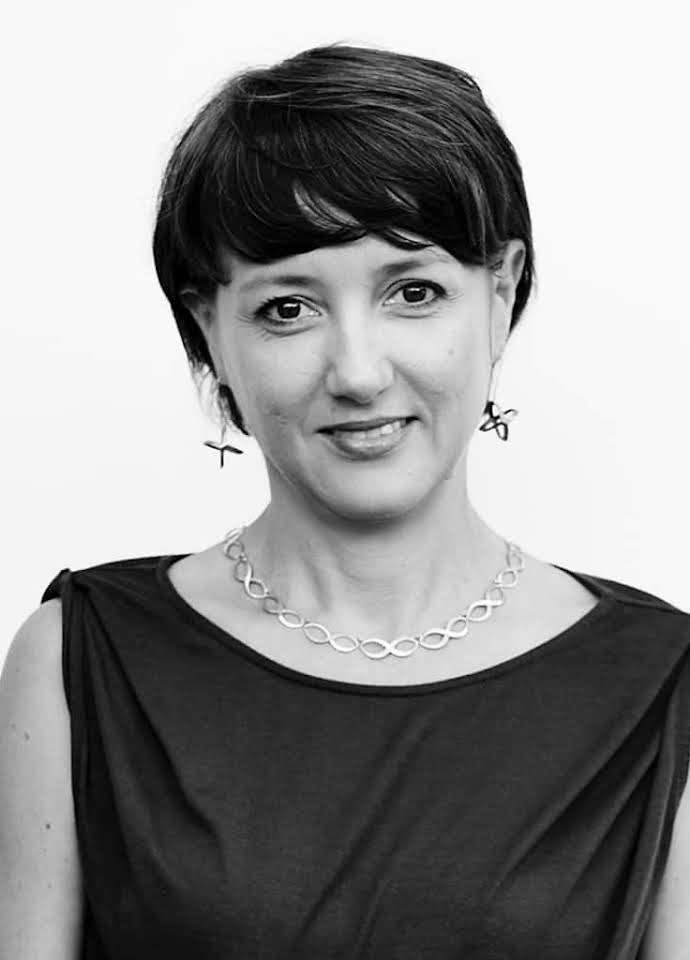 Karen Bryson
