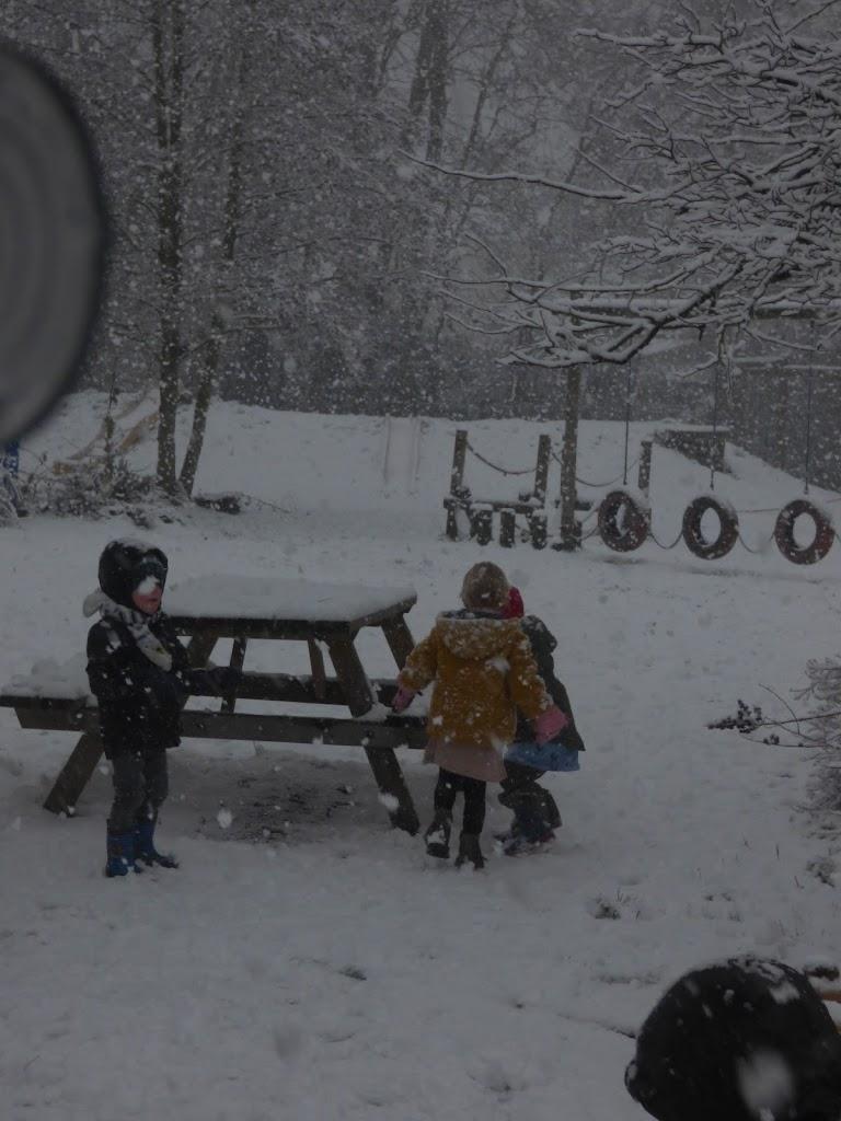 Spelen in de sneeuw - P1060680.JPG