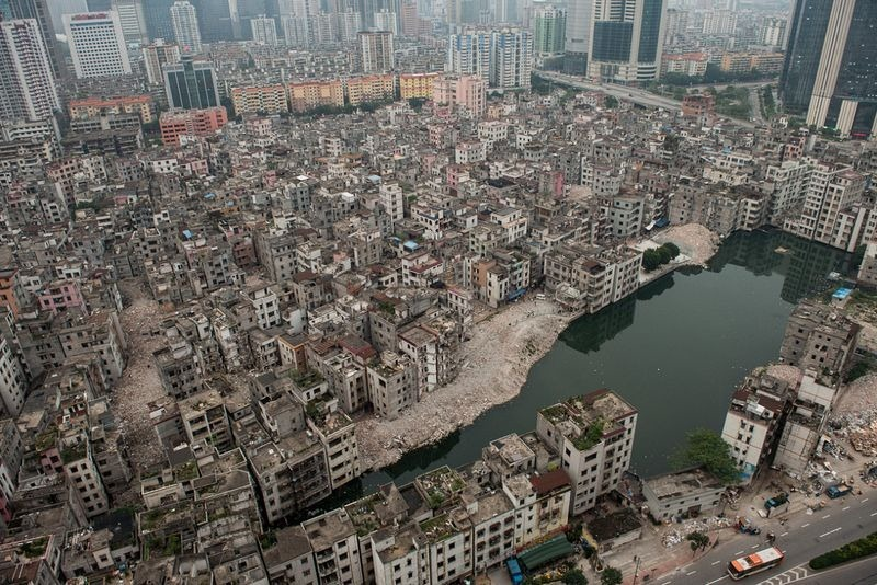 urban-villages-china-11
