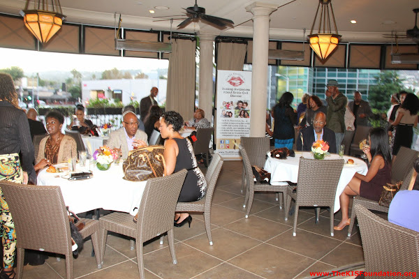 Sponsors Awards Reception for KiKis 11th CBC - IMG_1457.jpg