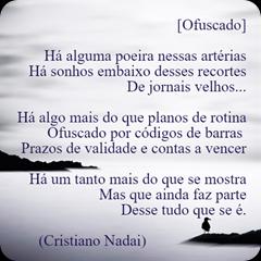 Poema Ofuscado