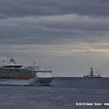 01-04-14 Western Caribbean Cruise - Day 7 - IMGP1143.JPG