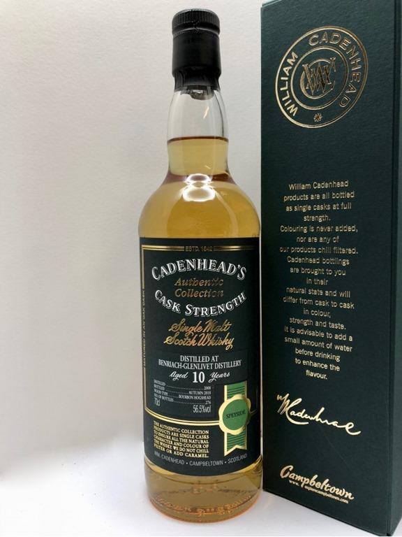 [Benriach+10+276+bottles+56.5+-750x1000%5B3%5D]