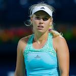 Caroline Wozniacki - Dubai Duty Free Tennis Championships 2015 -DSC_6947.jpg