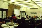 Loretta Fleming speaks on Human Life Amendment