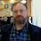 Jeff Maziarz's profile photo