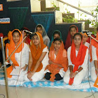 Gurunanak Jayanti Celebration 16-11-2013