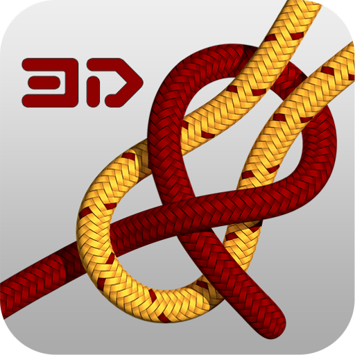 Knots 3D APK Cracked Download