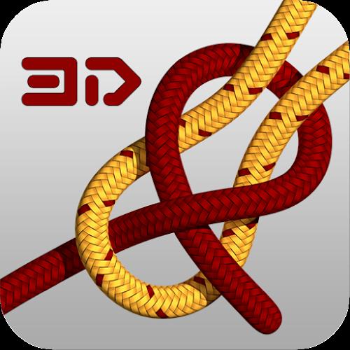 Knots 3D 7.1.0