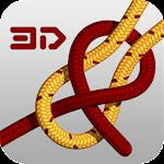 Knots 3D 5.9.5 (Paid)