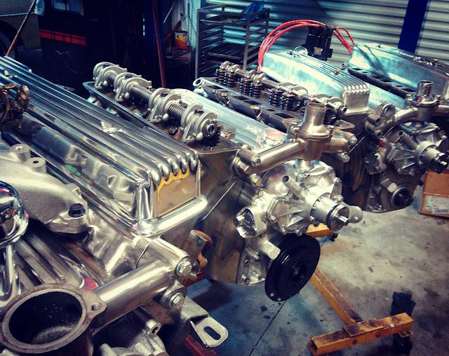 EngineRebuilding - IMG_20170202_090633_821.jpg