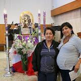 Senor de los Milagros 2014 - IMG_2874.JPG