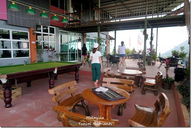 馬來西亞沙巴 九如河泛舟 溜索 (100)
