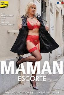 Maman Escorte