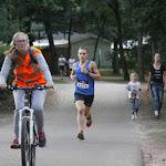 Wolfsvenloop2015-40.jpg