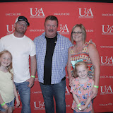 Joe Diffie Meet & Greet 8.12.17 - 20170812-meet%2B%2526%2Bgreet%2B14.jpg