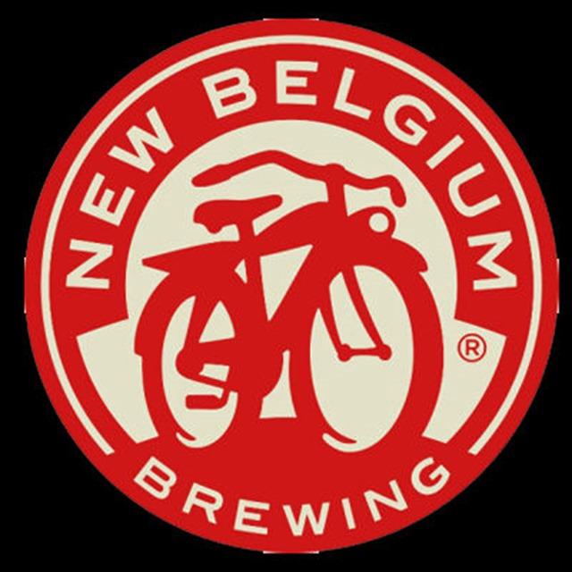 New Belgium Brewing Donates $100,000 to GRID Alternatives
