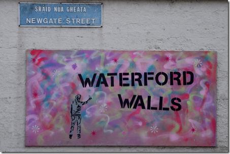 WaterfordWalls