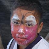 Luis Palau Festival - DSC_0194.JPG