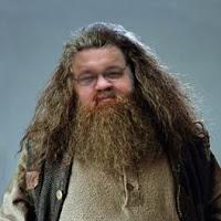 Randy Walton