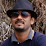 Arindam Ghosh's profile photo