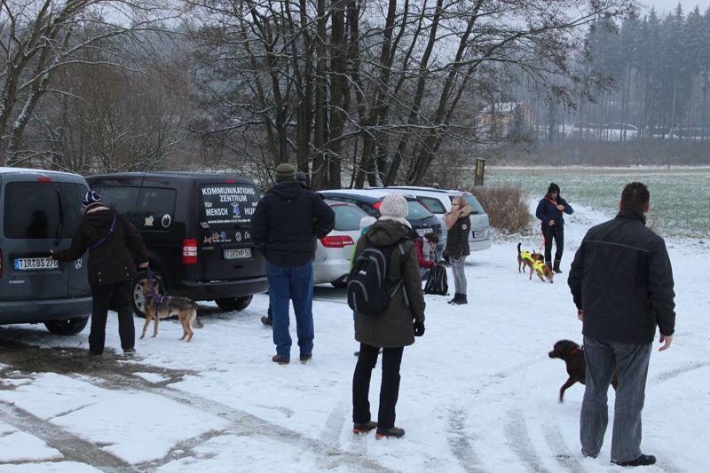 01. Januar 2016: Neujahrswanderung ins Waldnaabtal - IMG_1474.JPG
