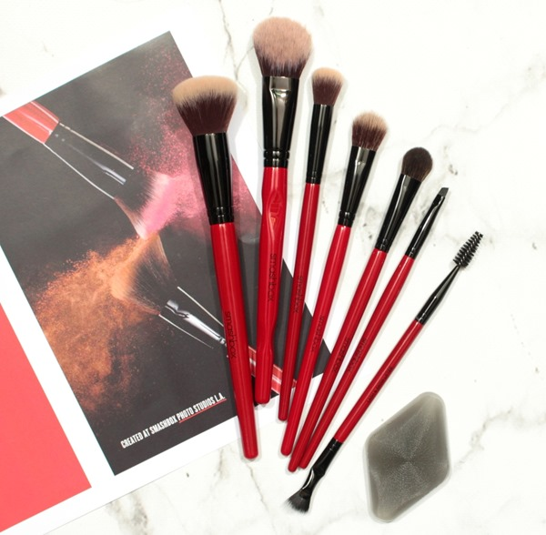 CameraReadyBrushCollectionSmashbox11