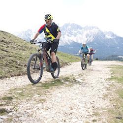 eBike Tour Haniger Schwaige 23.05.17-1132.jpg