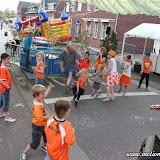 Oranjemarkt Hegelsom - IMG_8143.jpg
