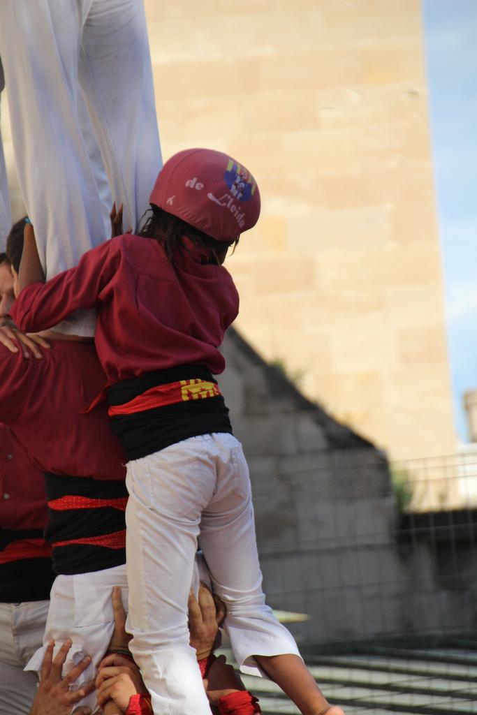 2a Festa Major dels Castellers de Lleida + Pilars Imparables contra la leucèmia de Lleida 18-06-201 - IMG_2260.JPG