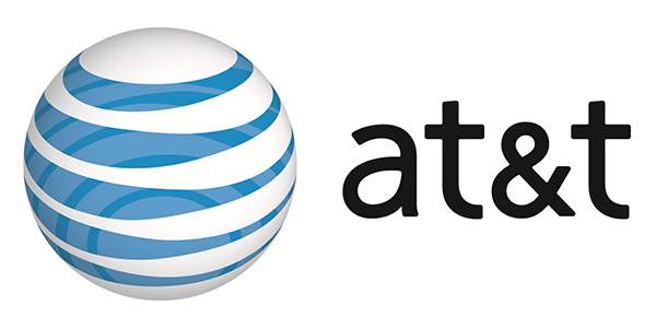 AT&T CES 2015