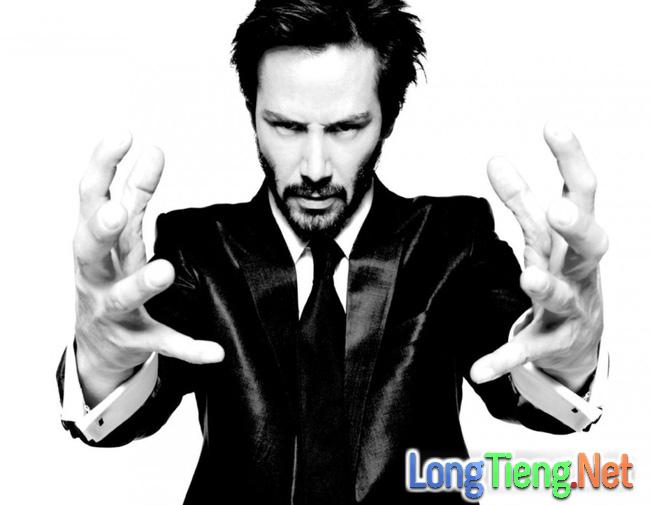 Keanu Reeves - Gã tài tử cô độc của Hollywood - Ảnh 4.