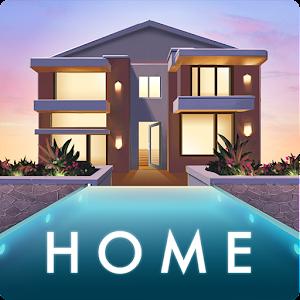 Design Home 1.25.063 APK MOD
