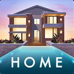 Design Home 1.26.022