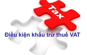 Truong-hop-khau-tru-thue-GTGT-dau-vao-cua-hoa-don-dau-vao-co-gia-tri-tren-20-trd