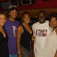 KiKi Shepards 7th Annual Celebrity Bowling Challenge - DSC_0217.JPG