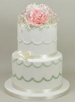 Wedding Cakes Near Harpenden