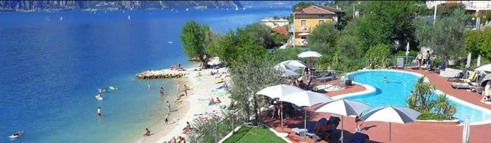 Hotel_Prima_Luna_Malcesine_Lago_Garda_Meteosurf_01