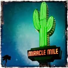 tucson prince road miracle mile image
