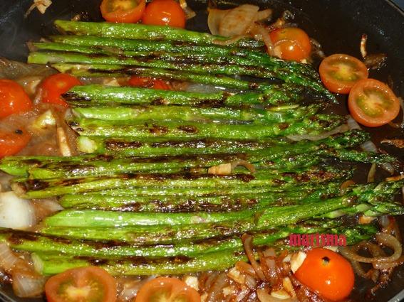 [esparragos+verdes+con+verduras6%5B5%5D]
